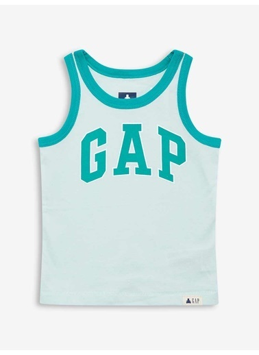 Gap Atlet Mavi